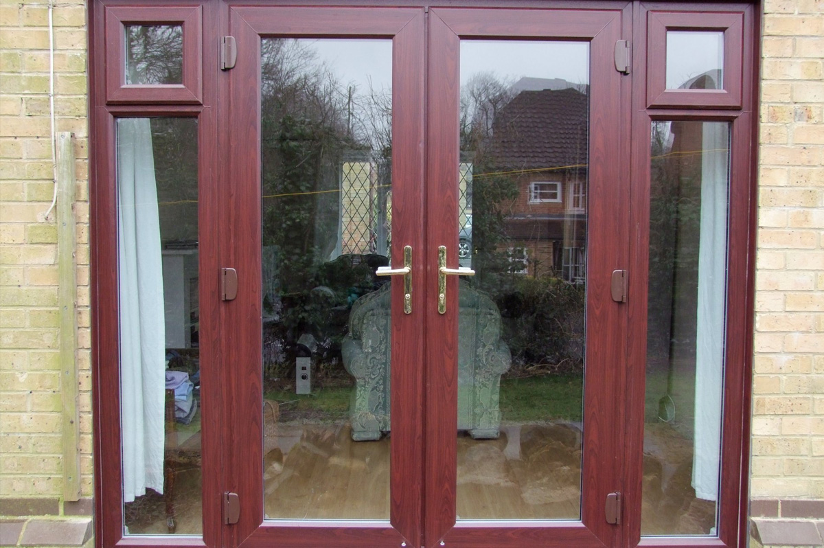 798 #733C3D French Patio Doors Replacement Doors & Windows Bexhill save image Replacing French Doors With Windows 46971200
