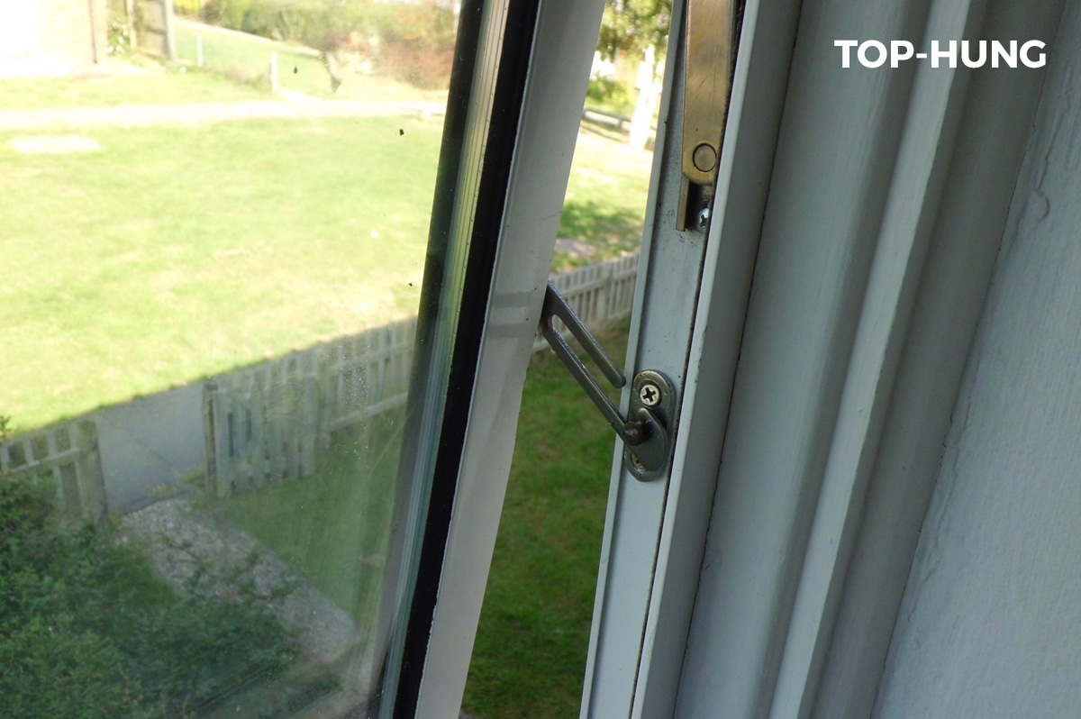 Security safety enhancements replacement doors for Best locks for home security