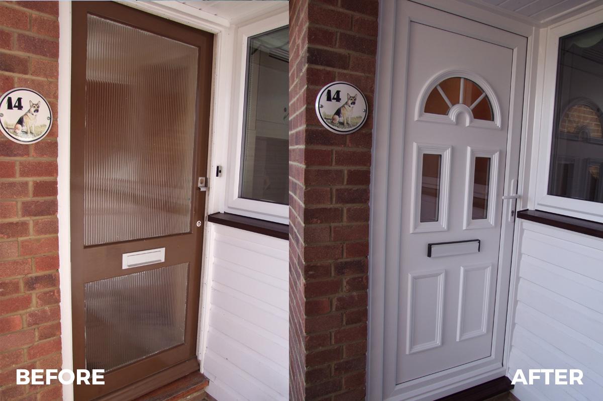 Replacement windows doors replacement doors windows for Window and door replacement