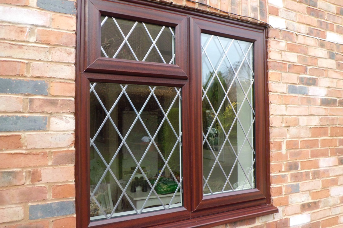 Windows replacement doors windows bexhill for Replacement upvc windows